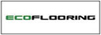 Ламинат Eco Flooring
