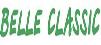 Ламинат Belle Classic